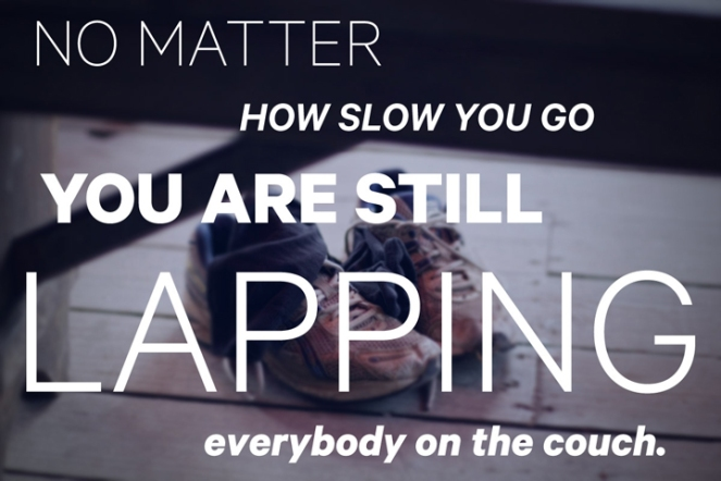 no-matter-how-slow