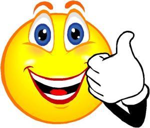 OK happy face_full